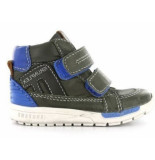 Shoesme Rf7w087 groen