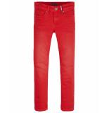 Tommy Hilfiger Jeans kb0kb05387