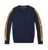 Tommy Hilfiger Sweatshirt kb0kb05444