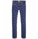 Tommy Hilfiger Jeans kg0kg04822 blauw