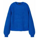 Name It Pullover 13174281 nlftonya