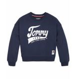 Tommy Hilfiger Sweaters kg0kg04955