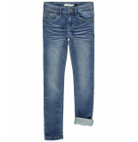 Name It Jeans 13172294 nkmpete blauw