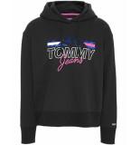 Tommy Hilfiger Sweatshirt dw0dw07663