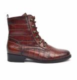Gabor Boots cognac