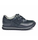 Waldläufer Sneakers
