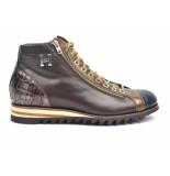 Harris Boots bruin