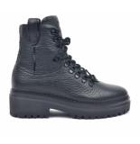 Nubikk Boots