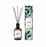 The Gift Label Reed diffuser - you are awesome - spicy and royal oud