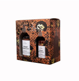 The Gift Label Gift box - x-mass - stay fabulous