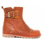 Shoesme De7w097 bruin