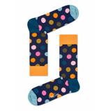 Happy Socks Big dot bdo01/6006