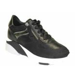 DL Sport 4510 zwart