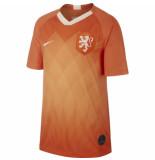 Nike Nederlands elftal dames thuisshirt miedema 9