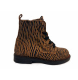 Little David Veterschoenen tora 2b bruin