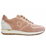 AQA Sneakers roze