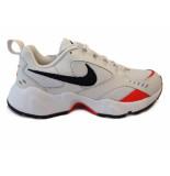 Nike Sneakers air heights wit