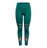 Only Play Jupiter training hw tights 15175740 turquoise