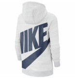 Nike Psg y nk gfa flc po hood cl ci2105-104