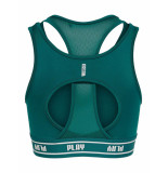 Only Play Dai sports bra sp 15181394 bordeaux