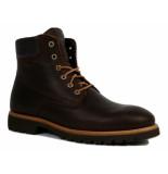 Panama Jack Boot gregory bruin