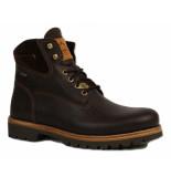 Panama Jack Boot amur gtx bruin