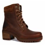Panama Jack Boot phoebe b10 bruin