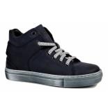 Redzz Boot edo d.blauw