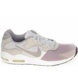 Nike Wmns max guile roze