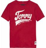 Tommy Hilfiger Kb0kb05497