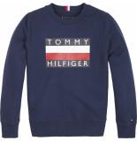 Tommy Hilfiger Kb0kb05474