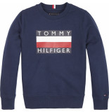 Tommy Hilfiger Socks kb0kb05474