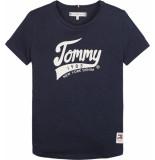 Tommy Hilfiger Kg0kg04960