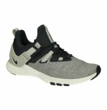 Nike Method trainer 2 mens trainin bq3063-006