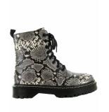 La Strada Veter boots 1988056 zwart