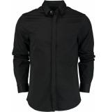 Armani Exchange Casual overhemd 8nzcbd.zn10z/1200