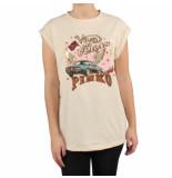 Pinko Connolo t-shirt