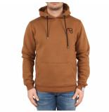 AB Lifestyle Kylight hoodie
