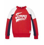 Tommy Hilfiger Sweatshirt kb0kb05495