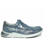 Sioux 6354 blauw