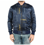 ICEBERG Port jacket