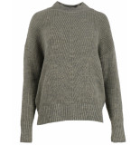 NA-KD Pullover 1018-004898 groen