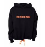 Hound Sweaters 7200168