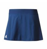 Adidas Club skirt bk0725 blauw