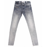 ZHRILL Pantalon d120787 mia blauw