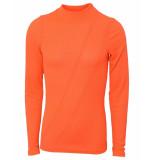 Hound Pullover 7200155 oranje