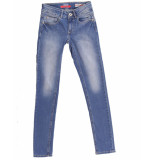 Vingino Jeans bettine