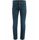 Hugo Boss Delaware3-1 10203468 12 50420874/418 denim