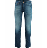 Hugo Boss Charleston4 10222814 01 50421071/425 denim