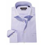 Ledûb Modern fit overhemd